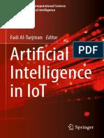 (Transactions on Computational Science and Computational Intelligence) Fadi Al-Turjman - Artificial Intelligence in IoT-Springer International Publishing (2019) (2)