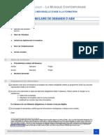 Formulaire MC04-2.pdf