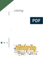 Mentoring.ppt