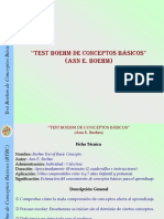 Test Boehm.pdf