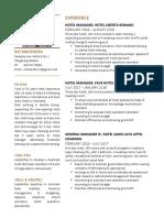CV - Rio Mahendra-final.pdf
