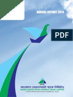 Annual Report-2014.pdf