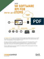 LinX+Software+Suite++-+Product+leaflet+-+CrossControl