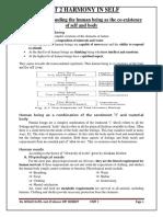 hvunit2.pdf