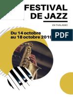 brochure-festival-jazz-en-thalasso