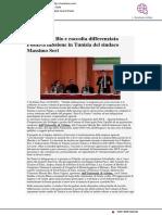 2019.12.15viverefanoAgricolturaBioTunisia