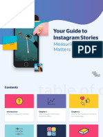 IG guide