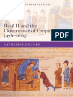 Catherine Holmes - Basil II and the Governance of Empire (976-1025) (Oxford Studies in Byzantium)-Oxford University Press, USA (2006).pdf