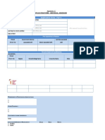 Assessor Form Final 2