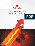 Silcarb-SiC-Heating-Elements-Brochure.pdf