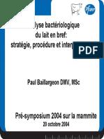 AnalyseBactBref.pdf