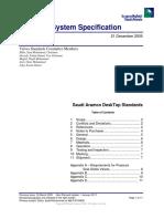 04-SAMSS-002 Globe Valves.pdf