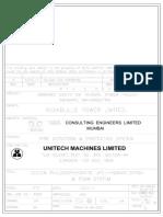 117058982-fire-alarm-write-up.pdf