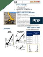 Crane Safety Poster.docx