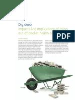 us-lchs-dig-deep-hidden-costs-112414.pdf