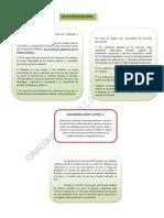 VIII+ESQUEMA+EJECUCI_N+PROVISIONAL.pdf