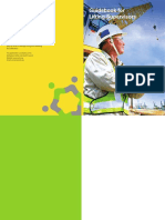 Lifting_Supervisors_Guidebook_Revised_2014.pdf