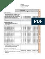 LISTRIK - KOST (1).pdf
