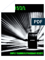 Dzhim_Vendler_-_Posle_531.pdf