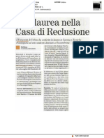 2019.12.15nuovoamicoFossombrone