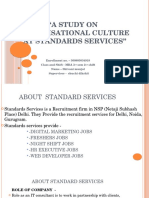 PPT ORG. CULTURE NEW (2).pptx