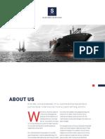 ShipNet Brochure r9s