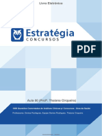 Resumo Uroanalise prof-thaiana-cirqueira-v2