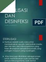 sterilisasi (Indra).pptx