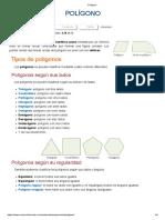Polígono.pdf