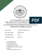 COVER ADM.docx