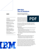 ibm_db2_solutionbrief-final_55025755usen_55025755USEN.pdf