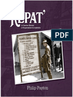 Repat – a Concise History of Repatriation in Australia - P03428
