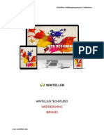 WINTELLEN-TECHSTUDIO-WEB-DESIGNING-SERVICES.pdf