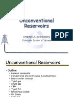 1. Unconventional Petroleum Systems introduction 2.pptx