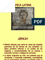 ÉPICA LATINA.pdf 2018 power