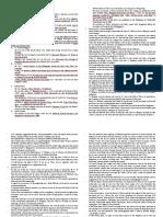 Lesson-11-notes.docx