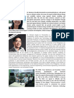 Philippine-Researchers (1).docx