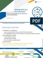 Engineering Software Development Non Confidential 2019 (1)