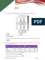 worksheet_2.1