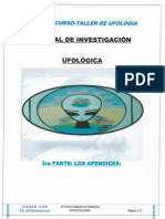 MA-001 03-30 Diccionario Ufológico