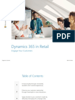 Dynamics-365-in-Retail (1).pdf
