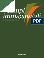 Il_primo_mobile_in_Dante_un_itinerarium.pdf