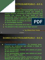 CURSO DE BOMBEO ELECTROSUMERGIBLE I
