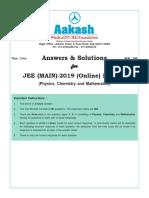 JEE-Main-2019_12-04-2019-CBT-Morning.pdf