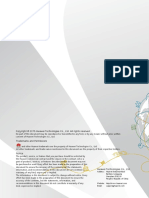 dokumen.tips_lte-planning-huawei.pdf