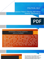 The-POLITICAL-SELF-law-values-and-traits.pptx