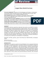 181445683-Goncalves-etal-2011-Polydactyly-in-A-lituratus.pdf