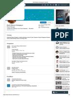 Budi Wibowo Suhanjoyo _ LinkedIn.pdf