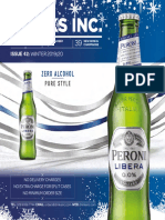 Drinks Inc Issue 42 Winter 19 20