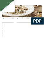 yammi--risoto-de-cogumelos